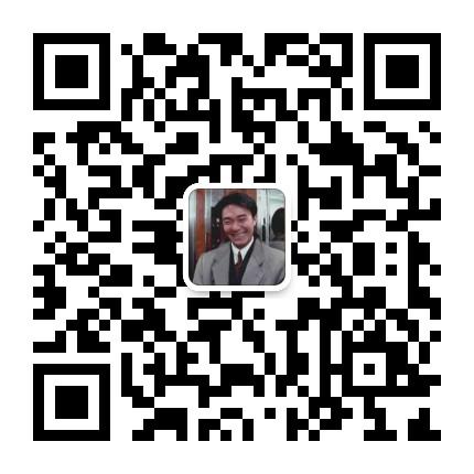 166/content/1907301903022475630.jpg