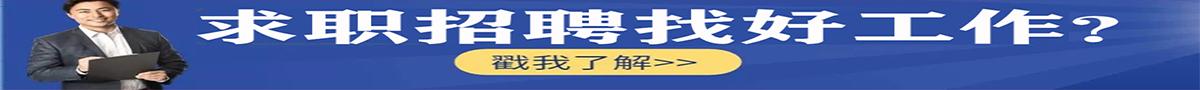 212/content/2004182001452983580.jpg
