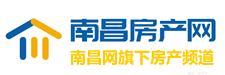 南昌房产网-南昌网旗下房地产信息网站