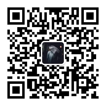 369/content/2106191149169555235.jpg